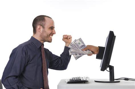 Secret Of Making Money Online - promote make money online images usseek com
