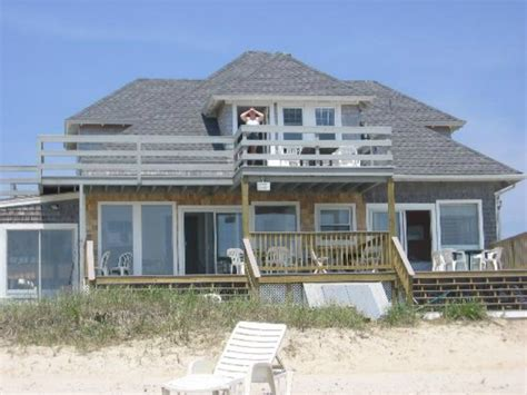 beach house coastal home inspirations on the horizon vacation homes