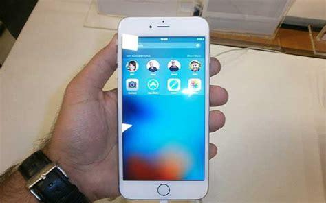 apple launches iphone 6s 6s plus in pakistan phoneworld