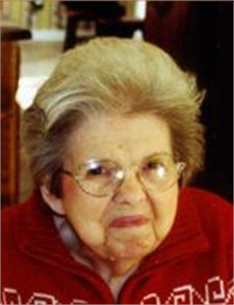 spry funeral home russellville al june 2007 obituaries
