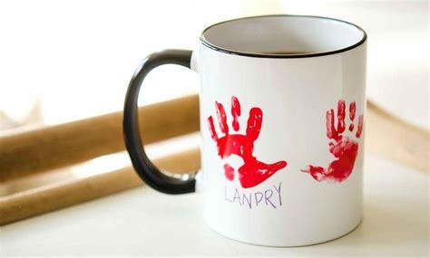 Personalised Mugs   Design Your Own Mug   Zazzle.co.uk