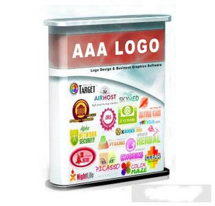 aaa logo  full  logo yapma full program indir