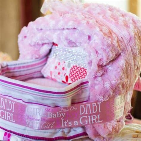 ways to wrap baby gifts baby shower gift wrapping ideas baby shower ideas