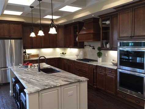 used kitchen cabinets pittsburgh 100 kitchen cabinets pittsburgh pa kitchen room