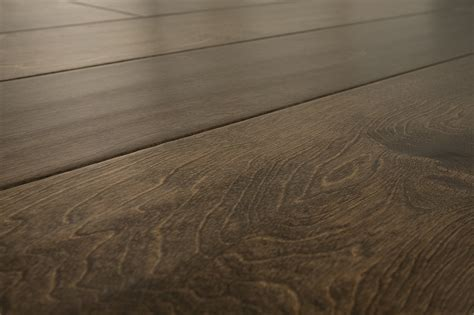 Distressed Engineered Flooring - free sles jasper engineered hardwood handscraped