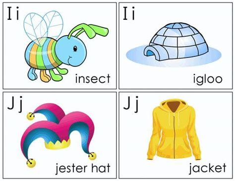 free printable flash cards com alphabet flash cards free printable 5 171 preschool and