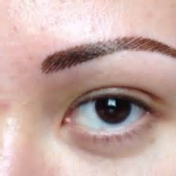 tattoo eyebrows ta fl aesthetics beverly hills 16 rese 241 as cuidado de la piel
