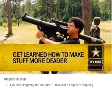 Army Strong Meme - army strong propaganda parodies know your meme