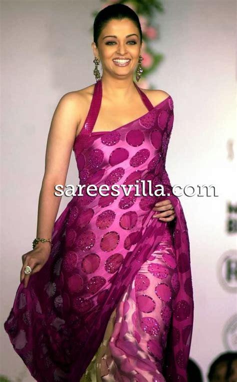 Halter Neck Blouse halter neck saree blouse designs sarees villa