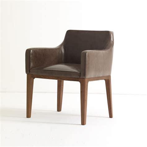 furniture upholstery leather the chair is upholstered in leather upholstery lola ulivi