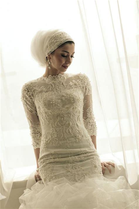 Abaya Wedding 02 139 best images about bridal on wedding arab and dress