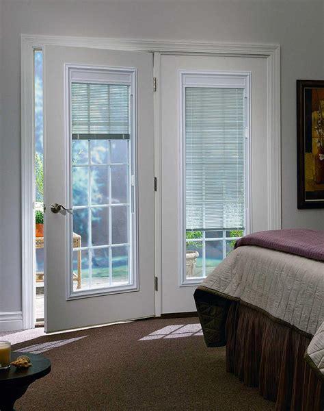 Add On Blinds For Patio Doors Add On Blinds For Patio Doors Gallery Glass Door Design