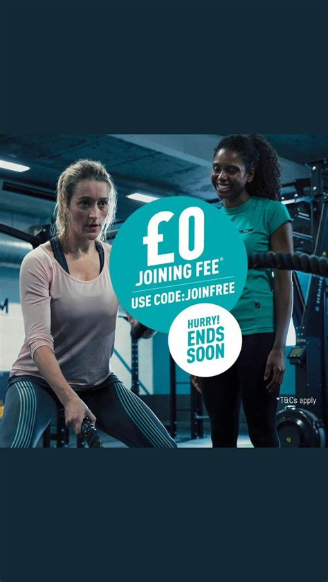 pure gym piccadilly atpuregympic twitter