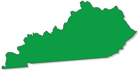 Kentucky state insurance : Budget car insurance phone number