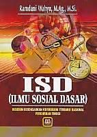 Ilmu Sosial Dasar By Herimanto Winarno Bumi Aksara toko buku rahma pusat buku pelajaran sd smp sma smk perguruan tinggi agama islam dan umum