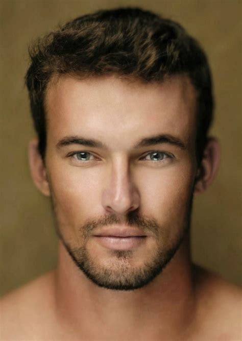 haircuts for high cheekbones on men 598 best images about handsome heroes on pinterest chace