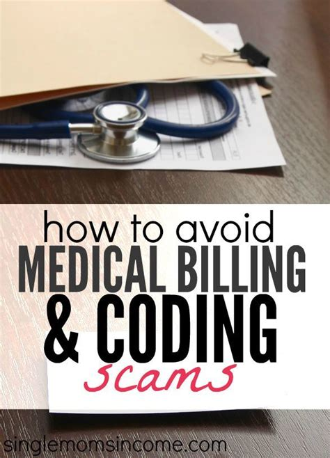 25 b 228 sta billing and coding id 233 erna p 229