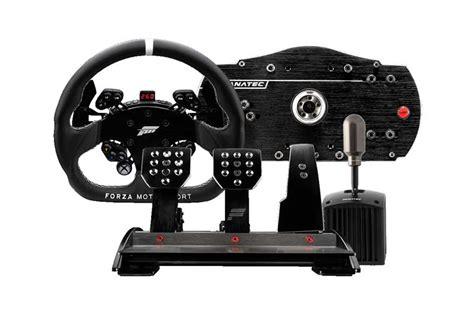 volante pc con frizione miglior volante pc i migliori modelli sul mercato a