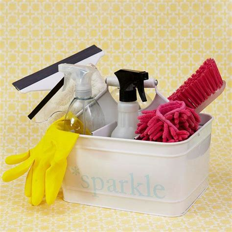 7 quick and easy kitchen cleaning ideas that really work 17 best images about housekeeping on pinterest water