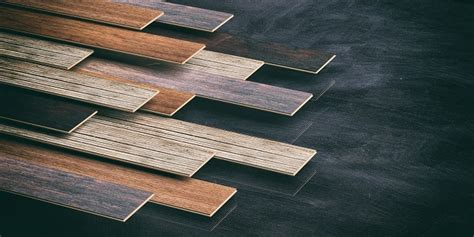 benefits of laminate flooring benefits of laminate flooring first us floors
