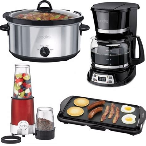 jcpenney kitchen appliances hot jcpenney cyber deals small kitchen appliances 5 99