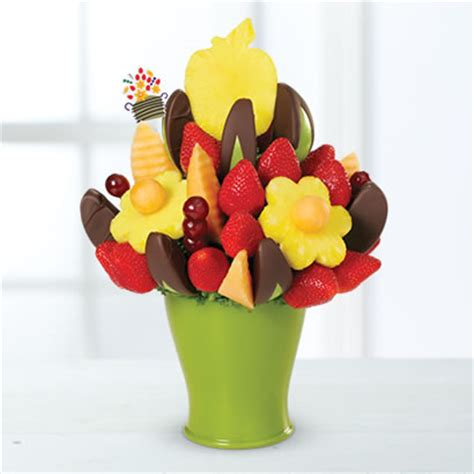 top 28 edible arrangements oceanside fruitflowers 174