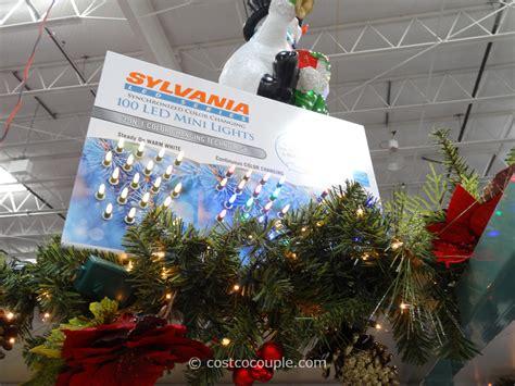 costco christmas lights christmas lights decoration