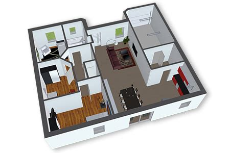 beo home design app pabna interior and exterior in chittagong