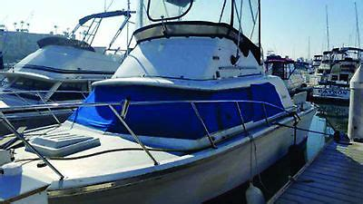 boats for sale in valencia boats for sale in valencia california