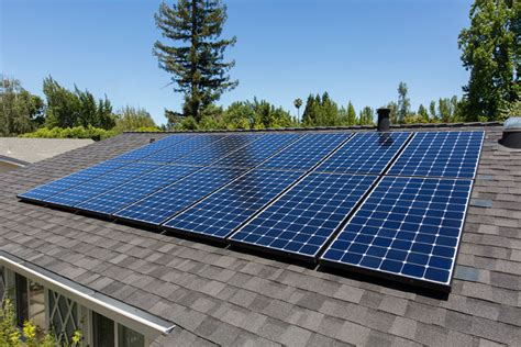 best residential solar systems how solar energy panels works venture home solar