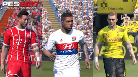 tattoo pack pes 2017 pte patch 6 0 pes 2017 big tattoo pack 500 new season 2018 ultra patch