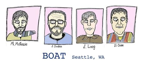don t rock the boat definition pasta primavera toofer toosday white williams boat