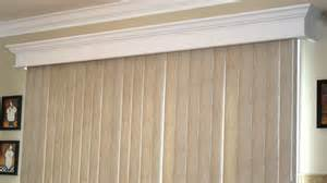The Cornice Material Culture History History 242 With Sweeney At
