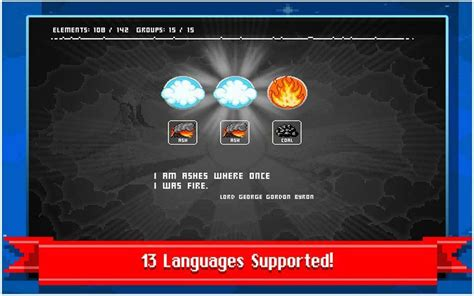 doodle god pc télécharger t 233 l 233 charger doodle god 8 bit mania