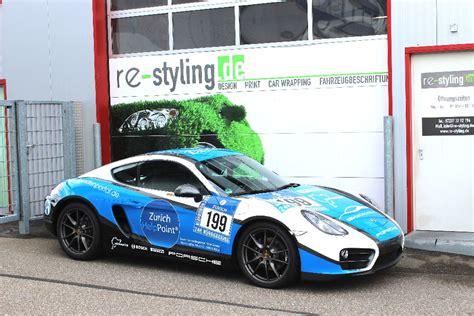 Autofolierung Lehrgang by Folieren Lernen Car Wrapping Schulung Autofolien Kurse