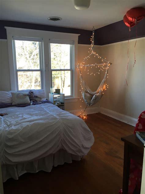 Artsy Bedrooms by Bedroom Artsy Rooms