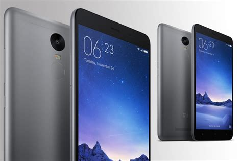 xiaomi note 4 xiaomi redmi note 4 to launch today all you need to news18