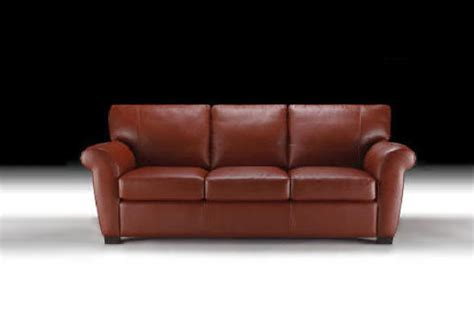 Canadian Sofa Manufacturers by Venture Canada Manufacturer Of Quality Leather Furniture