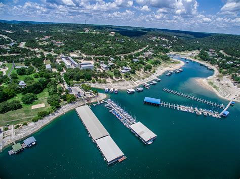 party boat rentals on lake travis riviera boat rentals on lake travis