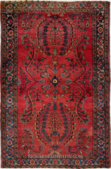 antique sarouk rug antique sarouk rug c53d5991