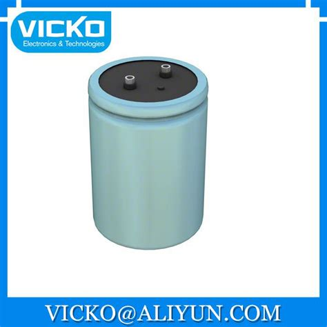 wholesale capacitors buy wholesale capacitor 50v 22000uf from china capacitor 50v 22000uf wholesalers