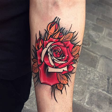 vivid tattoo best design ideas