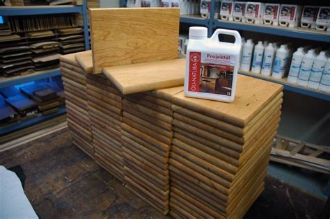 Wood Serving Boards & Platters   West Wind Hardwood