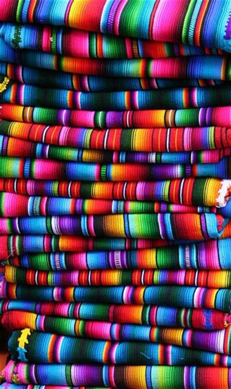 mexican colors color m 233 xico postdata styling