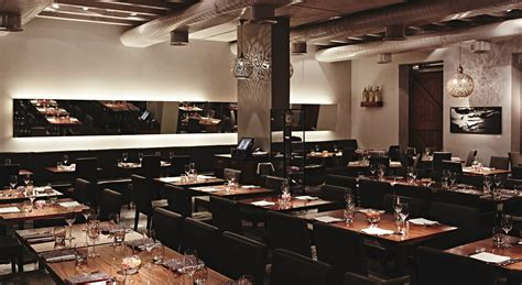 Small Kitchen Interior restaurants vivek singh