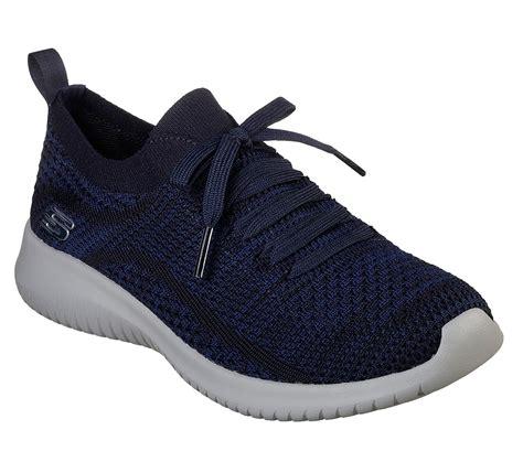 Skechers Ultra Flex buy skechers ultra flex statements sport shoes only 65 00