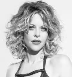 meg hairstyles 2013 2015 meg ryan medium length curly hair style cool curly hair