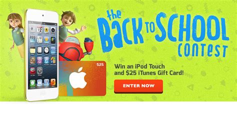 Touch Game Gift Card - superbook kids site play games to enter contests and win prizes