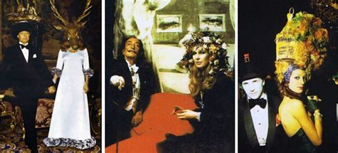 rothschild illuminati photos from a 1972 rothschild illuminati