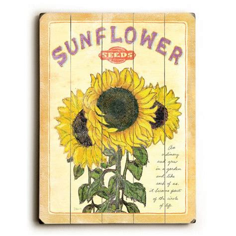 Sunflower Room Decor by 25 Best Ideas About Sunflower Room On